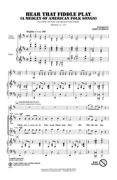 Piano : bahay kubo piano chords Bahay Kubo Piano Chords or Bahay Kubo Pianou201a Bahay Kubou201a Piano