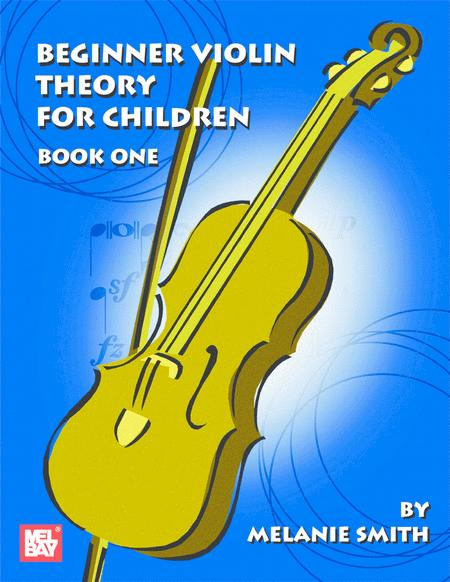 beginner cello theory for children book one pdf free