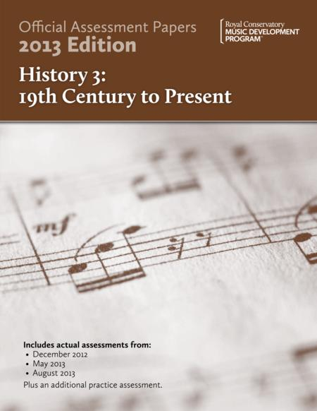 an in depth examination of the music history Musicology is the scholarly analysis and research-based study of music musicology is part of the humanities a scholar who participates in musical research is a musicologist traditionally, historical musicology (commonly termed music history) has  and listening to music may be explicated to a high degree of detail (this,.
