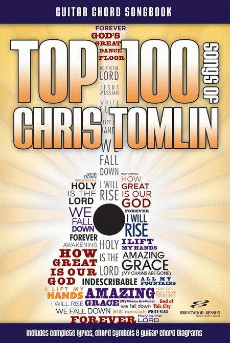 your grace is enough chris tomlin chords pdf