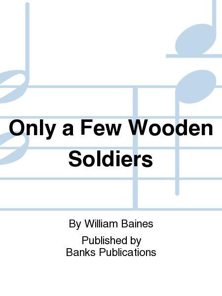 wooden heart sheet music pdf
