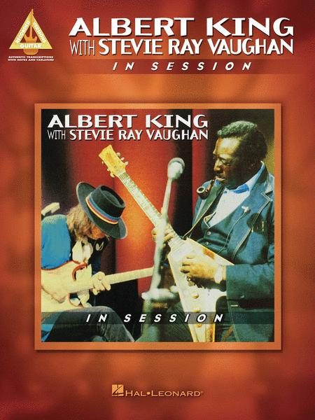 travelin lyrics albert king