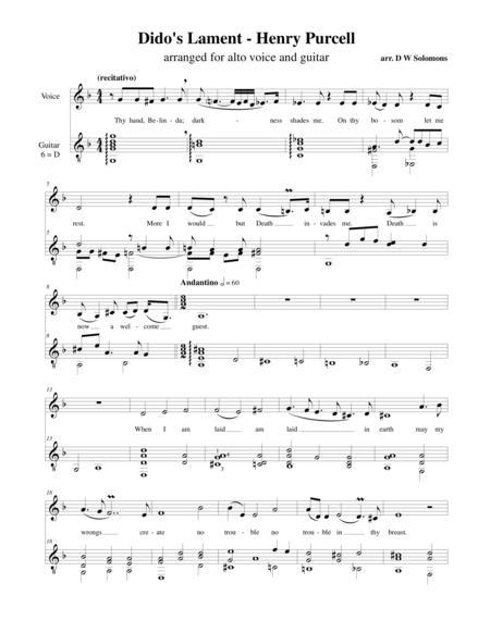 midnight sleigh ride sergei prokofiev biography