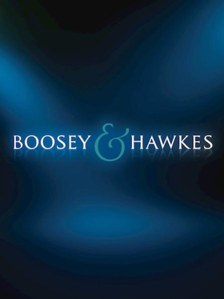 songs my mother taught me pdf
