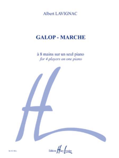piano 8 hands pdf