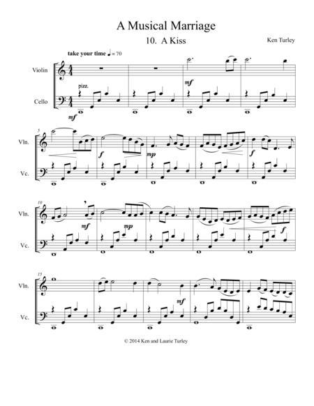 Violin violin tabs zelda : Koji Kondo sheet music to download and print - World center of ...