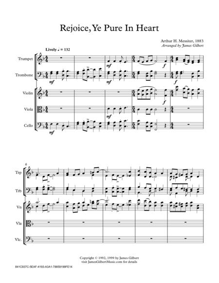 impossible james arthur drum sheet music pdf free