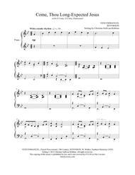 christine anu sheet music to download and print world center of digital sheet music shop. Black Bedroom Furniture Sets. Home Design Ideas