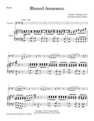 keith christopher advent alleluia pdf