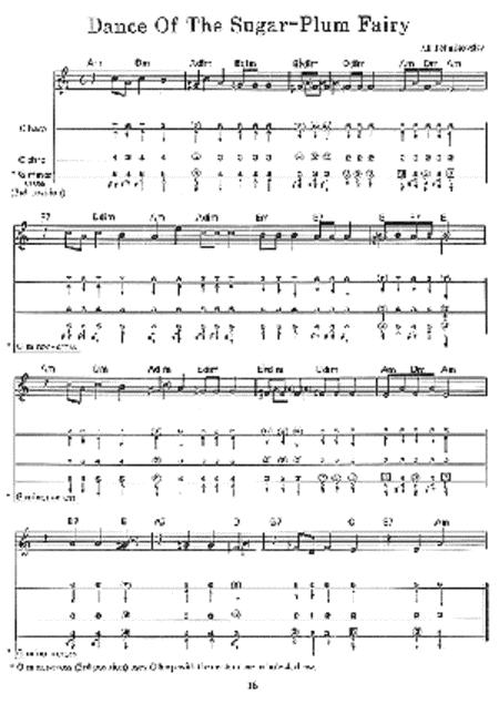Free sheet music HARMONICA - Christmas - Carols - Download PDF, MP3 u0026 MIDI