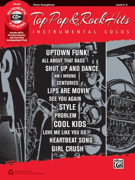 big band sheet music free pdf