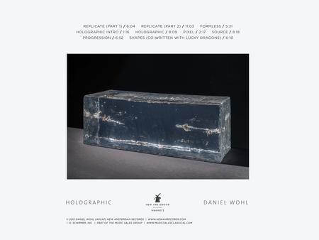 Sayonara piano sonata volume 1 pdf