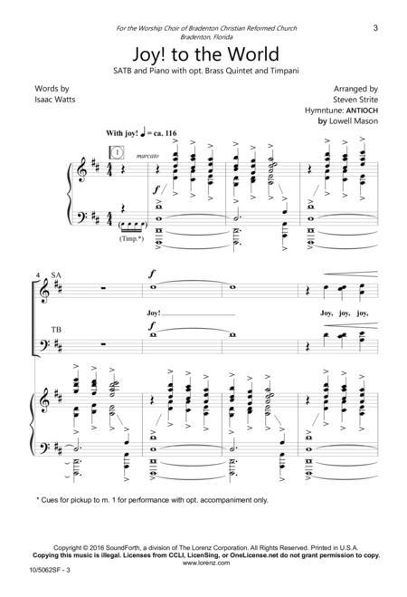 Harmonica : harmonica tabs joy to the world Harmonica Tabs - Harmonica Tabs Joyu201a Harmonica Tabs ...
