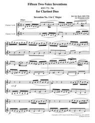 Armed forces salute sheet music for band