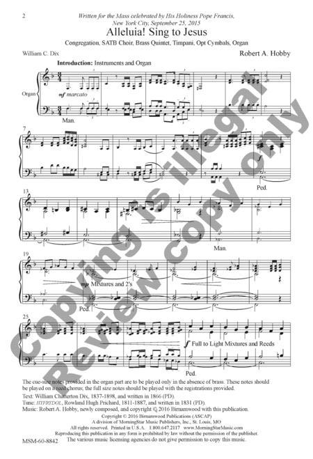 terry brooks pdf free download