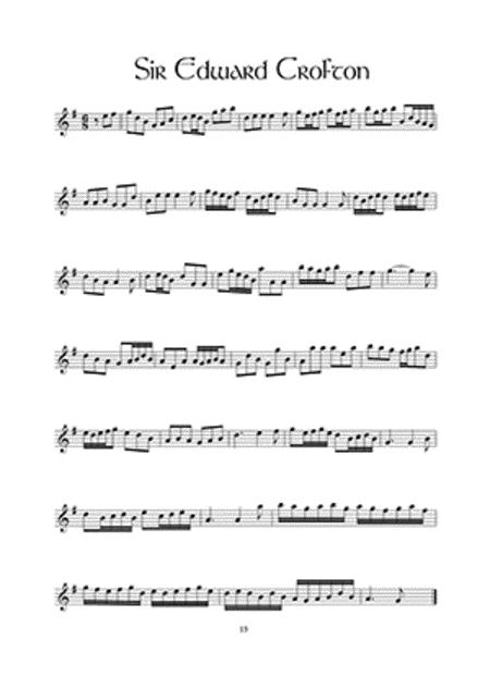 Mandolin u00bb Mandolin Tabs Popular Music - Music Sheets, Tablature, Chords and Lyrics