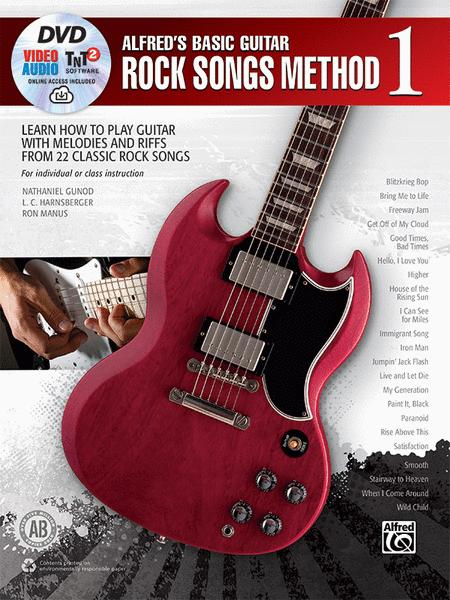 Harmonica u00bb Harmonica Tabs Rock Of Ages - Music Sheets, Tablature, Chords and Lyrics