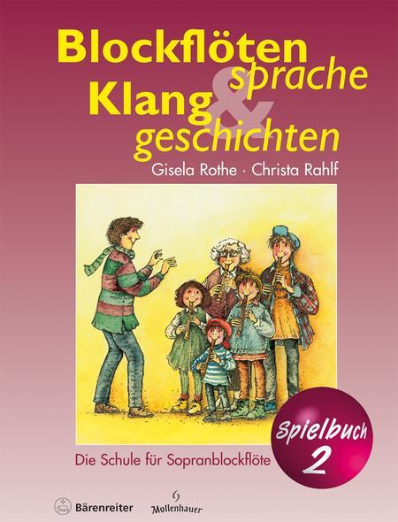 deutsch fur junge leute level lehrbuch .