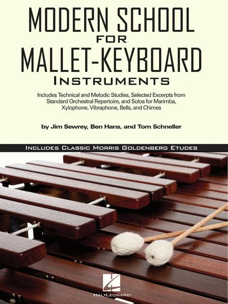 Acheter xylophone mallets
