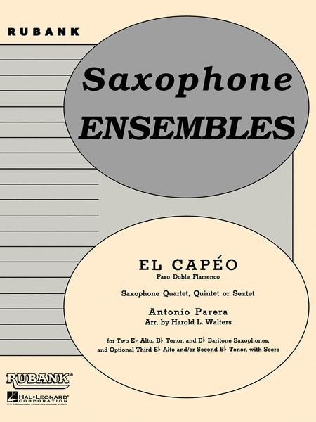 el shaddai sheet music free pdf