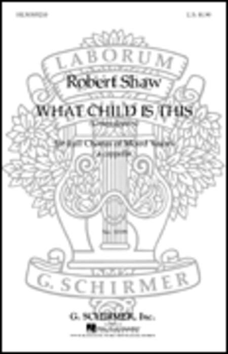 Harmonica : harmonica tabs what child is this Harmonica Tabs What Child or Harmonica Tabs What ...