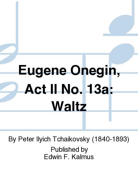 tennessee waltz sheet music free pdf