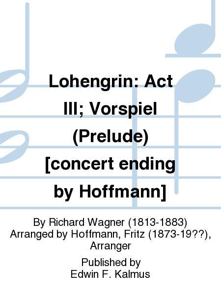 Wagner Orchestre Symphonique De La Radio Bavaroise Munich Carl Schuricht Lohengrin Rienzi Siegfried