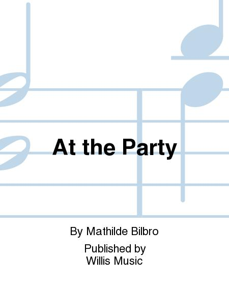 sheet music for 2 pianos 4 hands (duet) - Download PDF, MP3 & MIDI