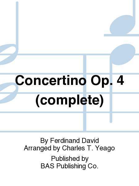 free concert band music pdf