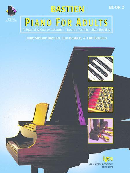 dolores cannon free pdf books