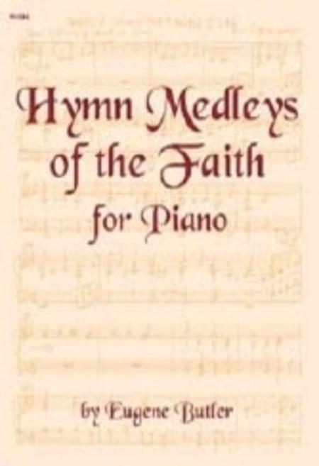 Religious  Sacred  Free sheet music  Freescorescom