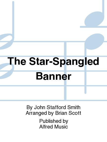 Banjo banjo tabs star spangled banner : John Stafford Smith - Free sheet music to download in PDF, MP3 & Midi
