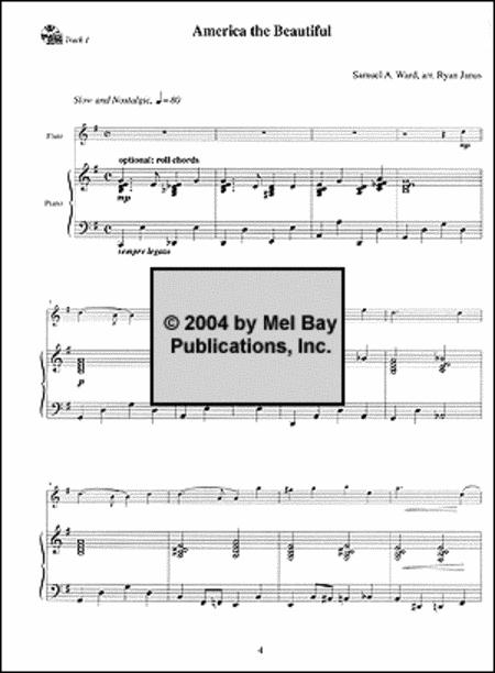 the holy city sheet music in c major pdf