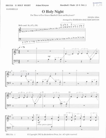 Harmonica u00bb Harmonica Tabs Oh Holy Night - Music Sheets, Tablature, Chords and Lyrics