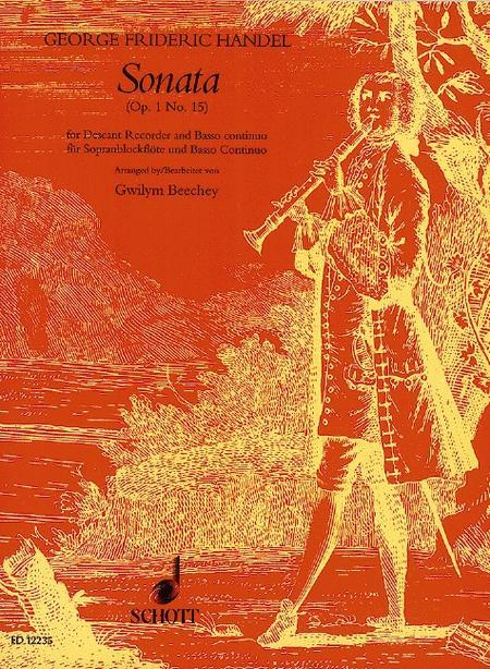 stephen f goodyear book 4 bass pdf