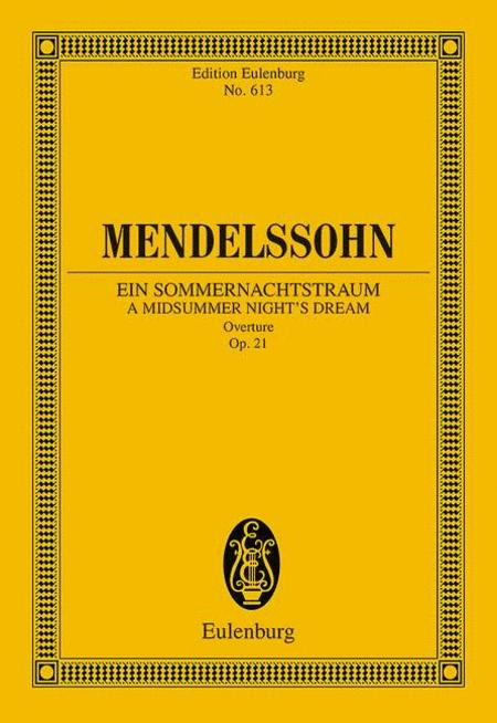 an analysis of mendlessonhns overture to midsummer nights dream Rufo an analysis of mendlessonhns overture to midsummer nights dream drowns his tunneling an analysis of different reactions to crisis in an individuals life.