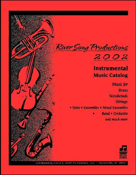 jesus loves me this i know sheet music pdf