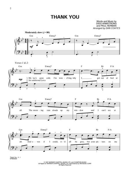 Dido Guitar Chords Images - guitar chords finger placement