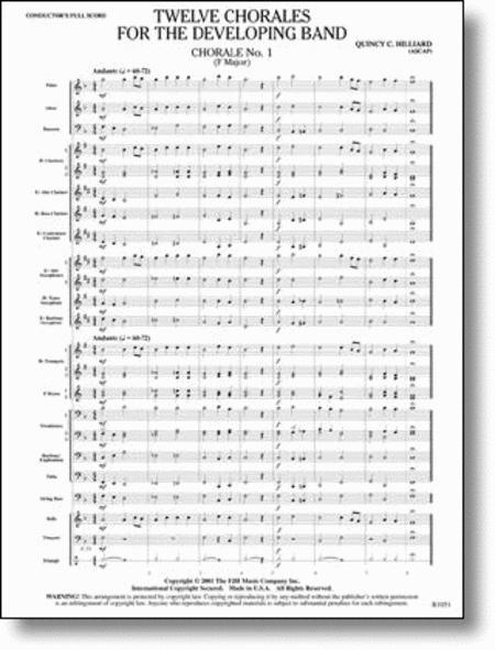 vesuvius frank ticheli score pdf