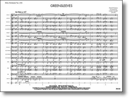 Mandolin mandolin tabs greensleeves : Mandolin : mandolin tabs greensleeves Mandolin Tabs Greensleeves ...