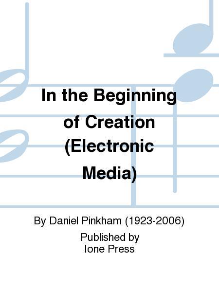 Free sheet music CHOIR  VOCAL  Download PDF MP3 amp MIDI