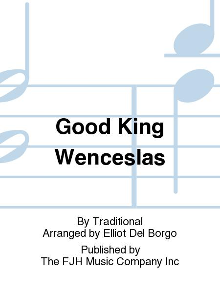 Ukulele ukulele tabs good king wenceslas : Free sheet music (Traditional) Good King Wenceslas