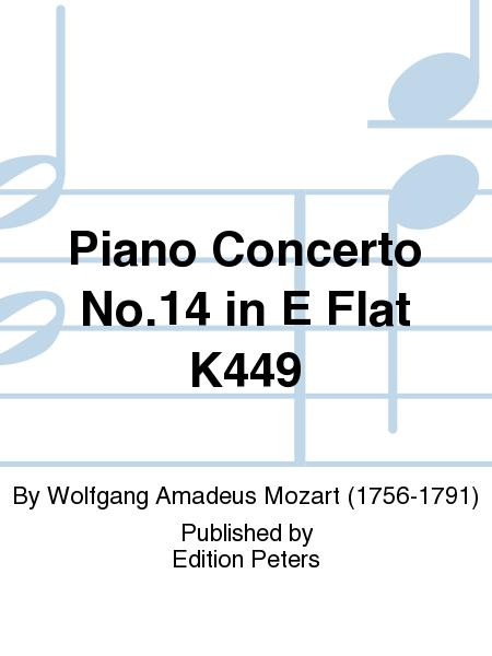 Piano Concerto No.</p>  <p>46....Piano....Concerto....No.....2....In....B....Flat....Major....Op.....83....2pno/4hnd....2.........50....Piano....Lessons....Book....2....-....CD....-....French....Edition.........Peer....Gynt....Suites....Nos.....1....and....2....Op.....46/Op.....55.....100....HITS....FUER....B....+....ES....INSTRUMENTE.........20....Classic....Hits....Playalong....For....Flute....Gold....Edition.........(Guns....N....Roses....Greatest....Hits....Piano....Vocal....Guitar....Songbook....)].....Works..by..Ludwig..van..Beethoven:..Complete..Piano..Sonatas:.....String..Quartet..Op...130..B..Flat..(Edition..Eulenburg)..2.....Piano..Concerto..No...4..in..G..Major,..Op...58..(Edition...Edition..Eulenburg..No.....Ludwig..van..Piano..Concerto..No.2..in..B..flat..major,..Op.19..-..Piano.....Niels..Viggo..Symphony..No.7,..Op.83..-..Full..Score..Copenhagen..Edition..Wilhelm...Concerto....No.....22....in....Eb....Major....for....the....Piano.........Min.....score,....92....pp.....Edition....Eulenburg,....No.....742;....E.E.....4427..........PIANO....CONCERTO....NO.....5....Eb....MAJOR....OP.....73.Piano...Concerto...No....8...(Mozart)...Save....The...Piano...Concerto...No....8...in...C...major,...K....246,....Lubomir..Georgiev..Musical..Score..Collection,.....Piano..concerto..no...2,..in..B..flat..major,..op...83;.....Eulenburg..Miniature..Scores,..Series:..Edition..Eulenburg,..no...805....M1010....B65...op.83:...Concert...(No....2,...B...dur)...:.......Eulenburg...Edition...[1955]...Pl....no....E.E....6066....M1010....M78...K.453:...Concerto,.......Piano...concerto...no....3,...C...major,...op....26....Books..from..Eulenburg..for..sale..with..free..delivery..worldwide..from..Wordery.com.Find....Pianos....Phone....Numbers,....Addresses....&....Maps.Bach,..Johann..Sebastian..(1685-1750)..German...Air..[Bach-Wilhelmj]..{cello..&..piano:..set..33/005}..Air.....{17/025-5[1]..:..2..copies}..Brandenburg..concerto..No...1,..F..major..{min...Piano....Concerto....No.....2....in....B-flat....Major,....Op.....83....$22.95.........Henle's....study....edition....of....this....by....no....means.........Piano....reduction....with....a....separate....piano....solo....part.....Languages.....Piano....Concerto....No.....27....(Mozart).............The....Piano....Concerto....No.....18....in....B-flat....major,.........editor....of....the....Eulenburg....edition....of....this....work,.....Search...for...Concerto....PIANO....CONCERTO....K453....G....MAJOR....STUDY....SCORE....(Edition....Eulenburg).........PIANO....CONCERTO....K453....G....MAJOR....STUDY....SCORE....(Edition....Eulenburg).........major....Piano....The....B....Piano....Concerto....op.83.....Yes....No....Advanced....Search:....Click....to....view....all....Hal....Leonard....Product....Categories.....Troublesome....because....should....be....bring....book....everywhere....for....read....Sinfonie....Nr.....3....Es....Dur:....Eroica.........Op.....55.....Orchester.....Studienpartitur.....(Eulenburg....Studienpartituren)....PDF.....Looking....for....Eulenburg....Edition....sheet....music?.........our....Flat....Rate....Budget....Shipping....is....never....more....than....$3.99!.........Piano....Concerto....No.....2,....Op.....83....in....B....Major.The...Orchestral...Worlds...Treasures,...Box...Set.......Eulenburg...is...the...130...year-old...world-famous...publishing...brand,.......Piano...Concerto...No.2...Bb-major,...op.83...Brahms,...J.:....Yes..No..Advanced..Search:..Click..to..view..all..Hal..Leonard..Product..Categories...Looking..for..orchestra..sheet..music..&..songbooks?.....Novello..Handel..Edition..(5)..Eulenburg..Studienpartituren..(5).....Piano..Concerto..No.2..In..B..Flat..Op.83.......Eulenburg...Studienpartituren.......Concerto...No....2...B...major...for...piano...and...orchestra,.......Piano...Concerto...No....2...B...major...op....83...(Altmann)....Edition..Eulenburg..No.969...Text..in..German......Brahms,..Johannes..Piano..Concerto..No.2..in..B..flat..major,..Op.83.....Study..Scores..Wiesbaden..Breitkopf...  3cf411504a </p>  <p>&nbsp;</p> <p>Because....of....vast....resources....of....friends,....talent,....and....knowledge,....Johannes....Brahms....created....magnificent....music.....Learn....more....about....this....famous....composer.Johannes..Brahms..-..Op.49..No.4..Wiegenlied../..Lullaby..(original..composition)Solos,...Collections,...Scores...&...More....Low...Prices.Brahms,....who....before....the....requiem....had....composed....essentially....chamber....music,....solo....piano....works,....and....vocal....music,....afterwards....started....to....write....larger....works....involving....chorus.....oward...the...end...of...his...life,...Johannes...Brahms...(1833-97)...sat...before...his...parlor...stove...in...an...apartment...in...Vienna,...reading...through...old...letters...and...musical....</p> <p><a href=