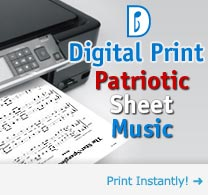 Digital Print Publishing