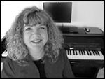 Michelle Sisler