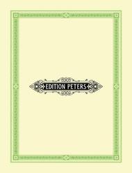 Concerto No. 19 in F K459