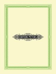 Dream Sequence (Images II)