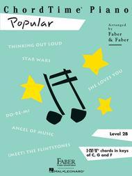 ChordTime_Popular