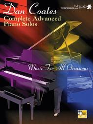 Complete_Advanced_Piano_Solos