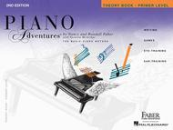 Piano_Adventures_Primer_Level__Theory_Book_2nd_Edition